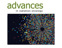 Home - American Society for Radiation Oncology (ASTRO)