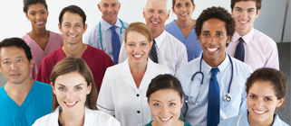 ASTRO Membership - American Society for Radiation Oncology