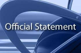 statement3_280x186.jpg