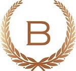 Bronze_CR