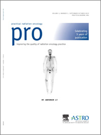 proJournal_cover