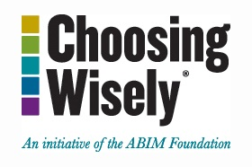 Choosing Wisely- American Society for Radiation Oncology